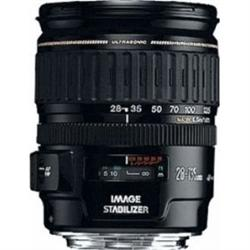 28-135MM F/3.5-5.6 IS EF USM